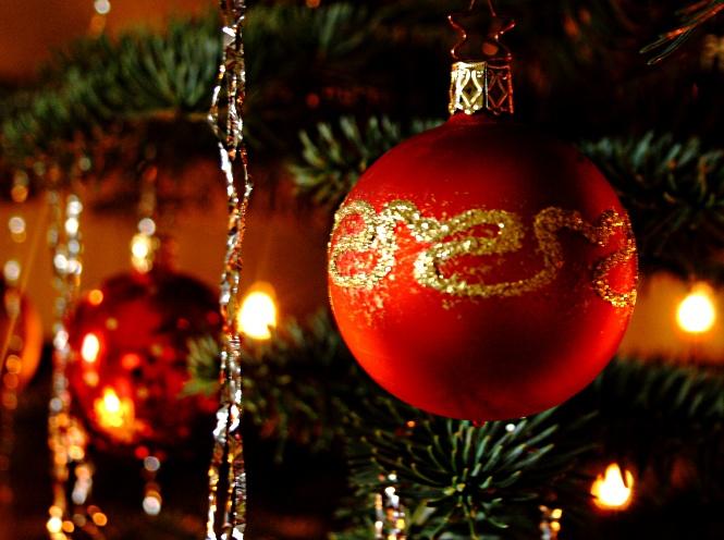 Frohe Weihnachten Euch Allen.Frohe Weihnachten Euch Allen Wanderung Für Menschen