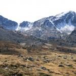 Schneeberge2